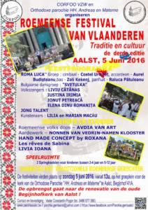 Festival 05.06.2016-NL