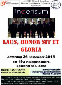 concert 26.09.15 -Incensum-Negru