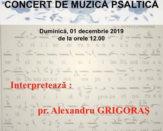 afis-concert-pr.-Alexandru-Grigoras-01-decembrie-2019-1.jpg